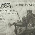 Amon Amarth Tribute