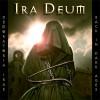 Ira Deum - Demoratoria Irae - Back in Dark Ages