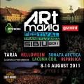 artmania2011poster