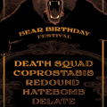 bearfestival012