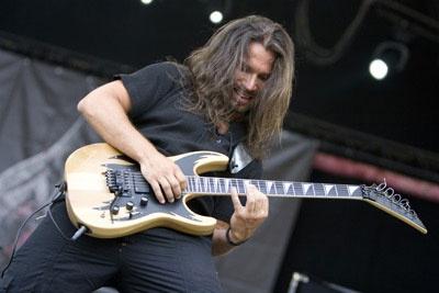 Tommy Talamanca