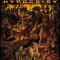 hypocrisy-hell-over-sofia-digibook-
