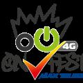 logo_onfest_X