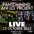 AniLo-Pantommind-october2011