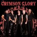 CRIMSON-GLORY