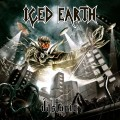 Iced Earth - 2011 - Dystopia