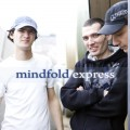 Mindfold Express