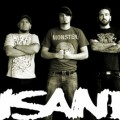 insane_band_2011