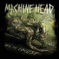 machine-head-album