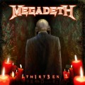 megadeth13