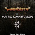 wartime-hate_campaign-noemvri