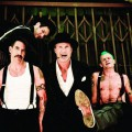 03_Warner-Brothers-Red-Hot-Chili-Peppers-01-06-2011_229.jpg_cmyk