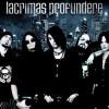 1209909214_lacrimas-profundere-band-2008