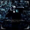 DeadlyCarnage2011