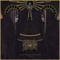 Morbid Angel - remixes