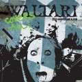Waltari -covers all