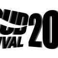 Loud Festival 2012