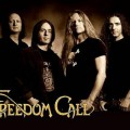 freedom-call-band