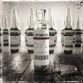 lacuna-coil-dark-adrenaline-20111