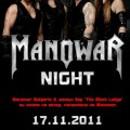 manowar_night_2011
