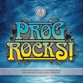prog-rock
