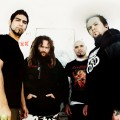 SOULFLY_0880_HR