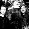Steve Wilson и Mikael Akerfeldt