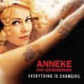 anneke_new_album cover_2012