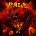 rage212012