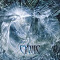 Cynic-The-Portal-Tapes