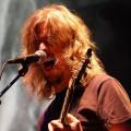 Opeth_15