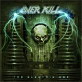 Overkill-The Electric Age