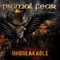 PRIMAL_FEAR-Unbreakable