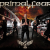 Primal Fear (Band) by Eneas