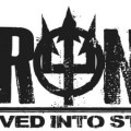 Prong-Carved-Into-Stone
