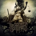 Resistance - To Judge And Enslave