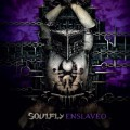 Soulfly_Enslaved_Cover