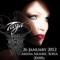 Tarja-Arena-Armeec