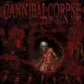 cannibal-corpse-2012-torture