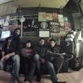 gandhisgunn2012