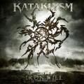 kataklysm-ironwill