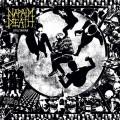 napalm-death-2012-utilitarian
