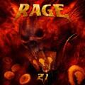 rage21finalcoversend_small