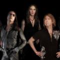 royalhunt2011