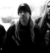 Asphyx-band
