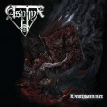 Asphyx-cover