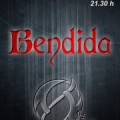 Bendida i The A.x.e. project