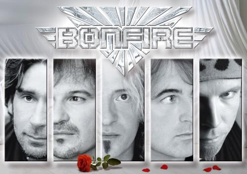 BONFIRE Bonfire-FireWorks...Still-Alive-promo-poster-500x354