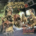 Municipal-Waste---The-Fatal