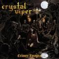 crystalcrimencd
